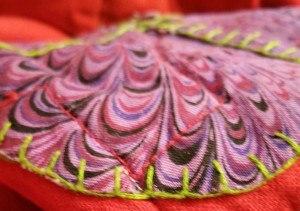 Blanket Stitch 2