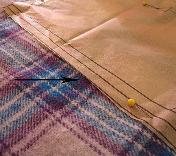 Cutting-Line-(2)