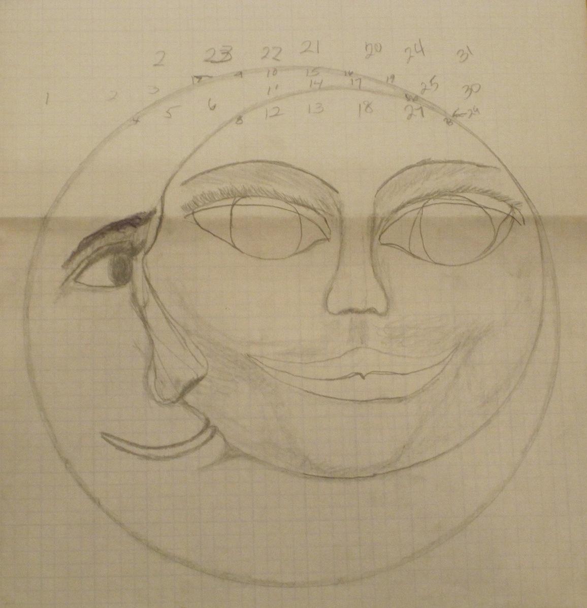J & L Drawing