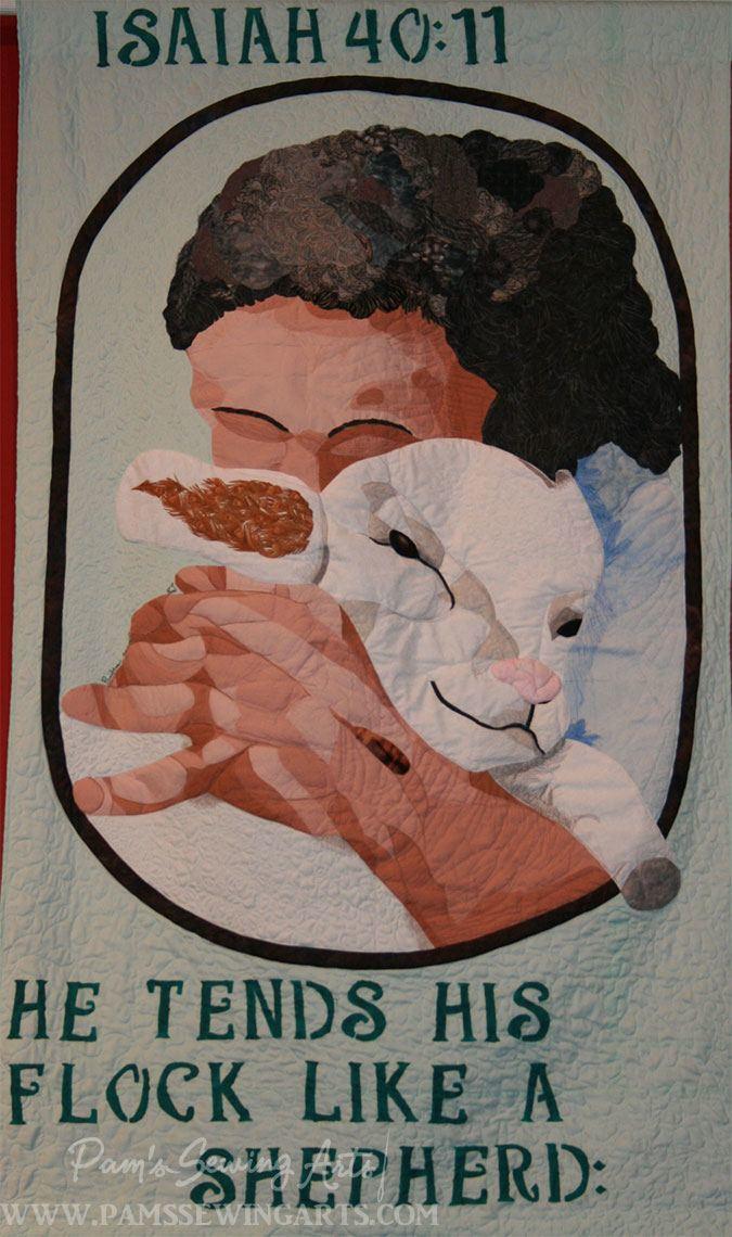 Jesus-holding-lamb