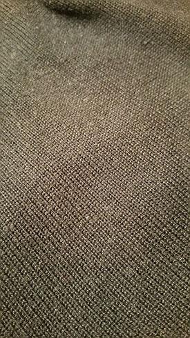 Knit-Fabric