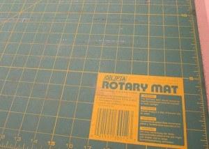 Rotary-Cutter-Matt