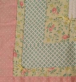 Yarn-Tie