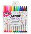 tulip-fabric